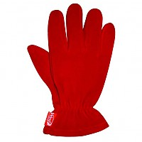 [해외]WIND X-TREME Gloves Red
