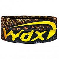 [해외]WIND X-TREME Band Wdx