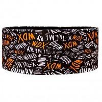 [해외]WIND X-TREME Band Xtreme Wdx