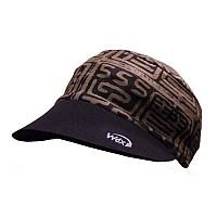 [해외]WIND X-TREME Cool Cap Nepal Black