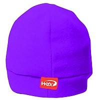 [해외]WIND X-TREME Casc Purple
