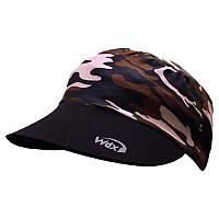 [해외]WIND X-TREME Cool Cap Camouflage Kaki