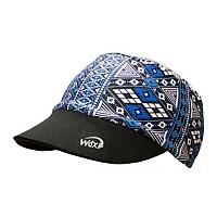 [해외]WIND X-TREME Cool Cap Inca Blue
