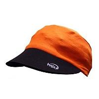 [해외]WIND X-TREME Cool Cap Orange