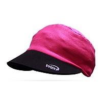 [해외]WIND X-TREME Cool Cap Pink