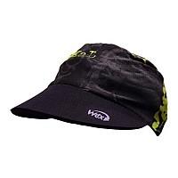 [해외]WIND X-TREME Cool Cap Radikal