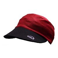 [해외]WIND X-TREME Cool Cap Red