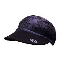 [해외]WIND X-TREME Cool Cap Urban Black