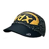 [해외]WIND X-TREME Cool Cap Wdx