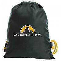 [해외]라 스포르티바 Brand Bag Black