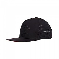 [해외]슈퍼드라이 City Surplus Goods Black
