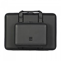 [해외]DOUCHEBAGS The Hacker Laptop Case 15´´ Black