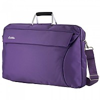 [해외]E-VITTA Laptop Bag Extreme Secure 16 Purple