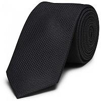 [해외]잭앤존스 Jaccolombia Tie Black