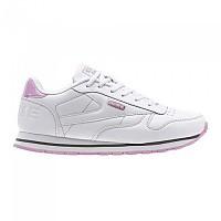 [해외]KELME Victory White / Pink