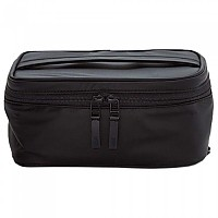 [해외]LOLE Cosmetic Bag Black