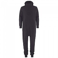 [해외]원피스 Dodge Jumpsuit Black