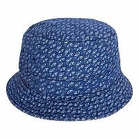 [해외]PEPE JEANS Numan Hat Blue
