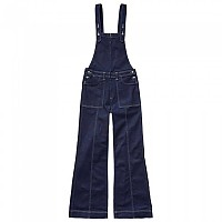 [해외]PEPE JEANS Dixie Work Denim