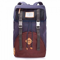 [해외]PEPE JEANS Pembridge North Blue