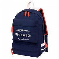 [해외]PEPE JEANS Denim Boy Blue
