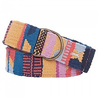 [해외]PEPE JEANS Barce Multi