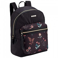 [해외]PEPE JEANS Miranda Adapt Laptop Black