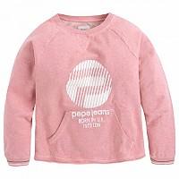 [해외]PEPE JEANS Hopes Coral Peach
