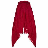 [해외]PEPE JEANS Danita Blanket Royal Red