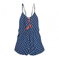 [해외]PEPE JEANS Wood Beachwear Navy