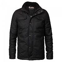 [해외]PETROL INDUSTRIES Jacket Black
