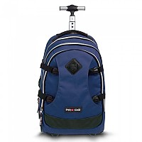[해외]PRODG Travel Navy Blue