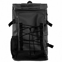 [해외]RAINS Mountaineer 30L Black