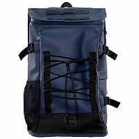 [해외]RAINS Mountaineer 30L Blue