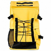 [해외]RAINS Mountaineer 30L Yellow