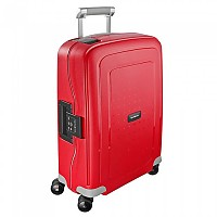 [해외]SAMSONITE S Cure 79L Red