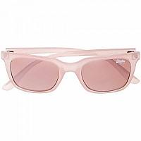 [해외]슈퍼드라이 SDR Mia Gloss Pink