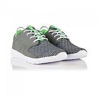 [해외]슈퍼드라이 Sport Weave Runner Grey Mesh / Grey