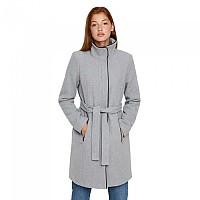 [해외]VERO MODA Bessy Class Wool Light Grey Melange