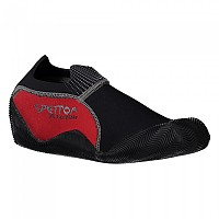 [해외]AQUANEOS Neoprene Shoes Black / Grey