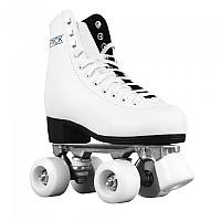 [해외]ATIPICK Beginner Artistic Roller Skating White