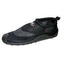 [해외]BCHAT Beach Shoes