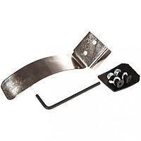 [해외]BLAZER PRO Flex Brake Spring Steel Raw