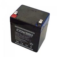 [해외]CITYBUG Replacement Battery