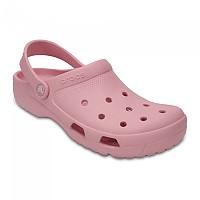 [해외]크록스 Coast Clog Petal Pink