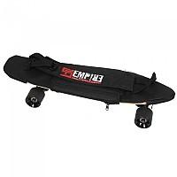 [해외]EMPIRE Cruiser Cover Bag Black