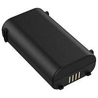 [해외]가민 Lithium ion Battery Black