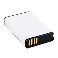 [해외]가민 Li Ion Battery Pack