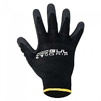 [해외]GUL Evogrip Latex Palm Glove Black