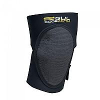 [해외]GUL Pro Knee Pads Black